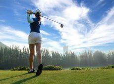 ゴルフを始めようかと迷っている人に ゴルフの魅力をわかりやすく解説